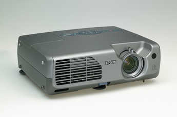 Produktfoto Epson EMP-821