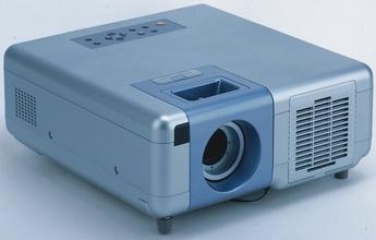 Produktfoto Geha Compact 237