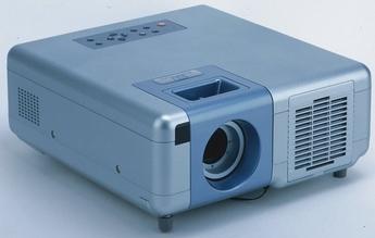 Produktfoto Geha Compact 237 PLUS