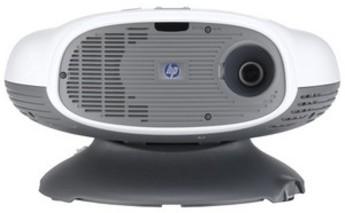 Produktfoto HP EP7112