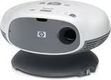 Produktfoto HP EP7122
