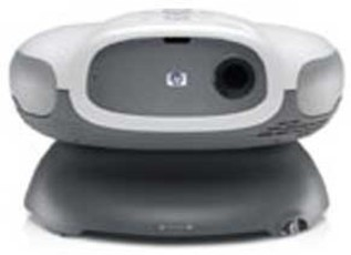 Produktfoto HP EP9012