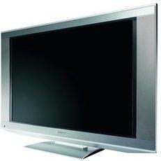 Produktfoto Toshiba 27WL46G