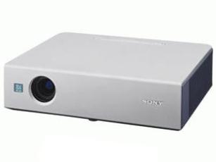 Produktfoto Sony VPL-ES2