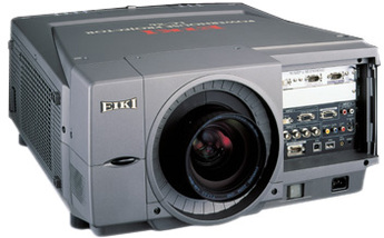 Produktfoto Eiki LC-X6