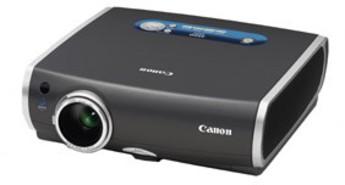 Produktfoto Canon XEED SX50