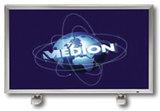 Produktfoto Medion MD 42555