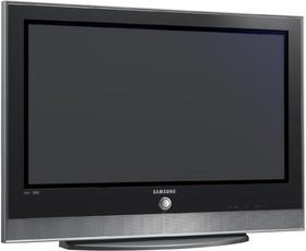 Produktfoto Samsung PS-37 S4A