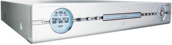 Produktfoto Philips DVP 900 SA