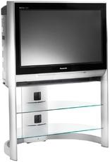 Produktfoto Panasonic TX-36PD50