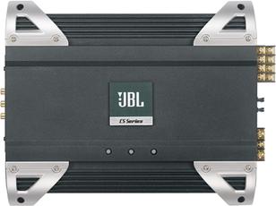 Produktfoto JBL CS 50.4