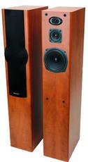 Produktfoto Pioneer S-H 230 V