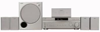 Produktfoto Sony Htddw 760