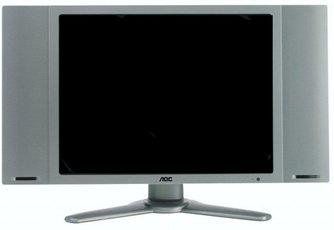 Produktfoto AOC TV 2054 2EA