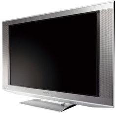 Produktfoto Toshiba 30WL46G