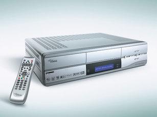 Produktfoto Fujitsu Siemens 320 Activy Media SAT 80 GB