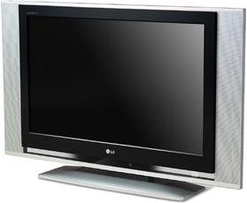 Produktfoto LG RZ 32LZ 50