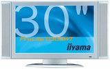 Produktfoto Iiyama Prolite C300WT