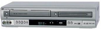 Produktfoto SEG DVC 40