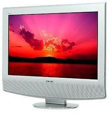 Produktfoto Sony KLV30HR3S