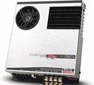 Produktfoto Audio System F2 190