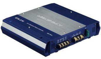 Produktfoto Blaupunkt GTA 270