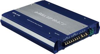 Produktfoto Blaupunkt GTA 470