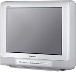 Produktfoto Panasonic TX-21 AP2D