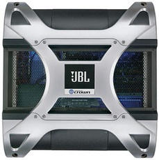 Produktfoto JBL A 3000 GTI