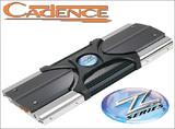 Produktfoto Cadence Z 7000 CF