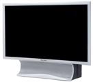 Produktfoto Rückprojektionsfernseher