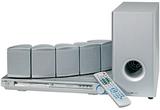 Produktfoto Clatronic DVD 627 HC