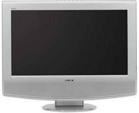 Produktfoto Sony KLV-27HR3