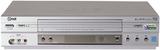 Produktfoto LG LV-4787