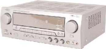 Produktfoto Eltax AVR-800