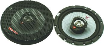 Produktfoto Swiss Audio SAF 620