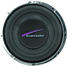 Produktfoto Audiobahn AW 120 T