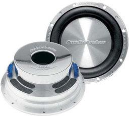 Produktfoto Audiobahn AWP 310 T
