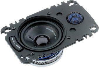 Produktfoto Audiobahn AS 64 PQ