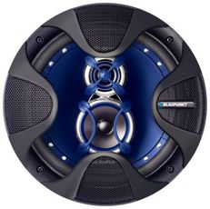 Produktfoto Blaupunkt GTX 173