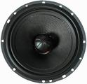 Produktfoto Emphaser ECP 26 NEO XT3