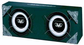 Produktfoto Eyebrid Y 12 2 BB