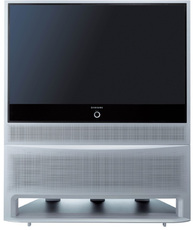 Produktfoto Samsung SP-47 Q 1 H