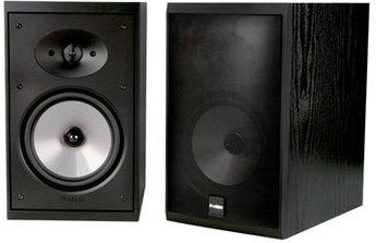 Produktfoto Boston Acoustics CR 77