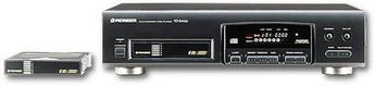 Produktfoto Pioneer PD-M426