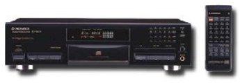 Produktfoto Pioneer PD-S 605