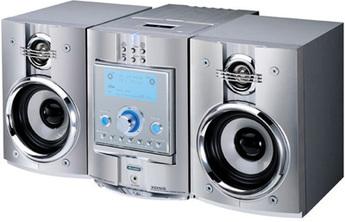 Produktfoto LG LF-M 340