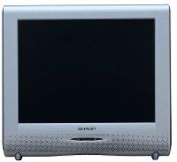 Produktfoto Sharp LC15SIE
