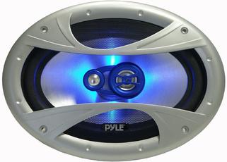 Produktfoto Pyle PDI 693