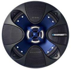 Produktfoto Blaupunkt GTX 102